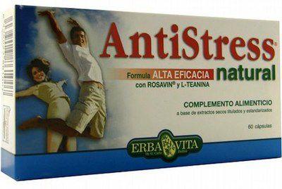 erba_vita_antistress_60_capsulas