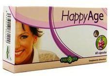 erba_vita_happy_age_60_capsulas