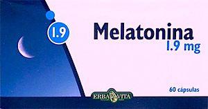 erba_vita_melatonina_1_9mg_60_capsulas