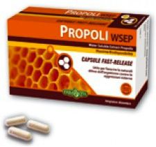 erba_vita_propoli_liberacion_rapida_40_capsulas