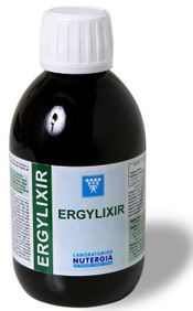 ergylixir