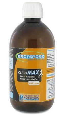 ergysport_oligomax