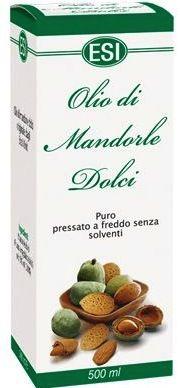 esi_aceite_almendras_dulces_500ml