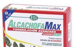 esi_alcachofamax_60_comprimidos