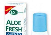 esi_aloe_fresh_aliento_fresco_spray_20ml