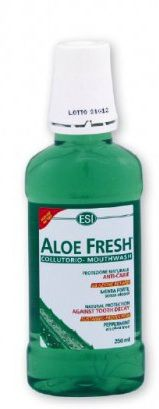 esi_aloe_fresh_colutorio_250ml