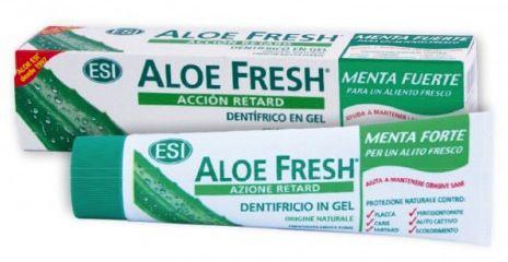 esi_aloe_fresh_gel_dentrifico_100ml