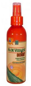 esi_aloe_solar_aceite_spf6_spray_100ml