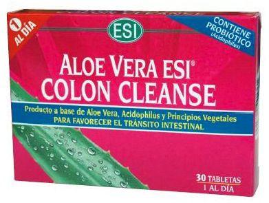 esi_aloe_vera_colon_cleanse_30_comprimidos