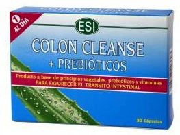 esi_aloe_vera_colon_cleanse_prebioticos_30_capsulas
