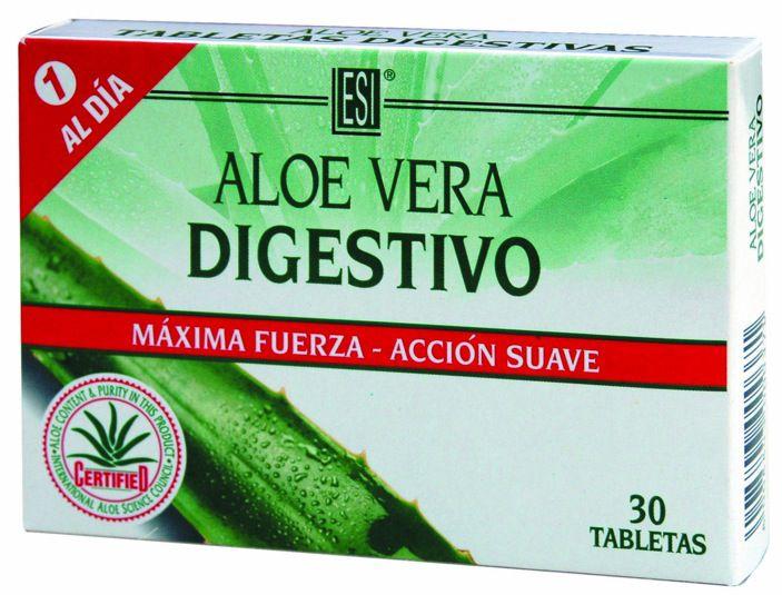 esi_aloe_vera_digestivo_30_comprimidos
