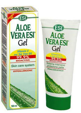 esi_aloe_vera_gel_con_arbol_del_te_100ml