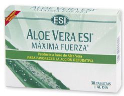 esi_aloe_vera_super_30_comprimidos