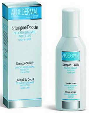 esi_aloedermal_champu_gel_ducha_200ml