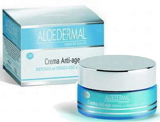 esi_aloedermal_natural_touch_anti_age_krema