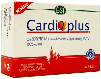esi_cardioplus_60_comprimidos
