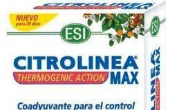 esi_citrolinea_max_40_comprimidos