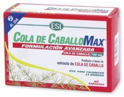 esi_cola_de_caballomax_60_comprimidos