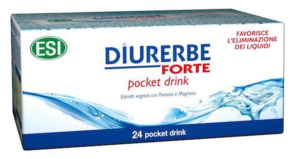 esi_diurerbe_pocket_drink