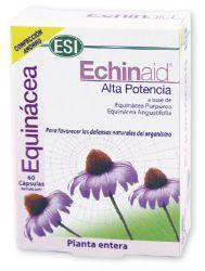 esi_echinaid_60_comprimidos