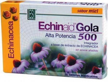 esi_echinaid_gola_miel_30_comprimidos