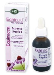 esi_echinaid_hidroalcoholico_50ml