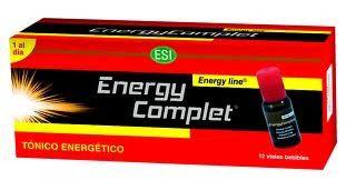 esi_energy_complet_12_viales