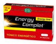 esi_energy_complet_30_capsulas