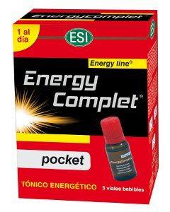 esi_energy_complet_3_viales
