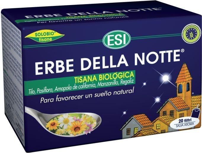 esi_erbe_della_notte_20_sobres