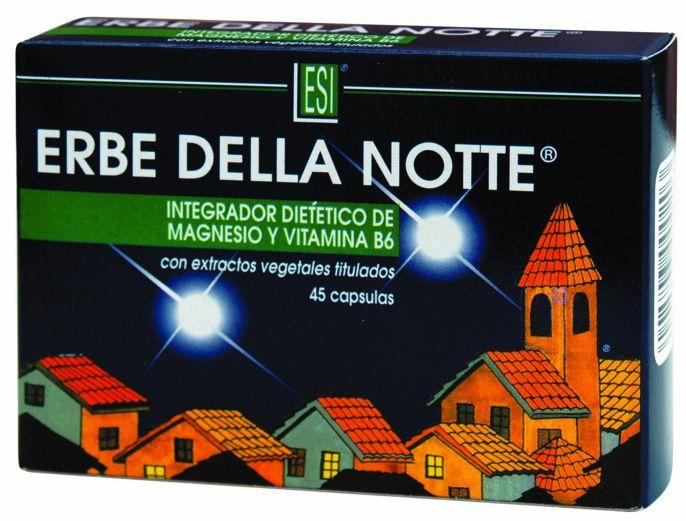 esi_erbe_della_notte_45_capsulas
