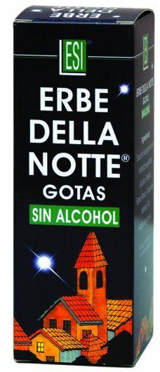 esi_erbe_della_notte_sin_alcohol_50ml