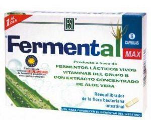 esi_fermental_max_20_capsulas