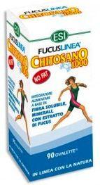 esi_fucus_linea_chitosano_90_comprimidos