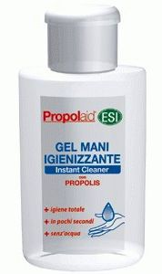esi_gel_de_manos_higienizante_80ml