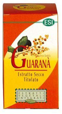 esi_guarana_60_comprimidos
