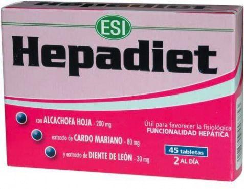 esi_hepadiet_45_comprimidos