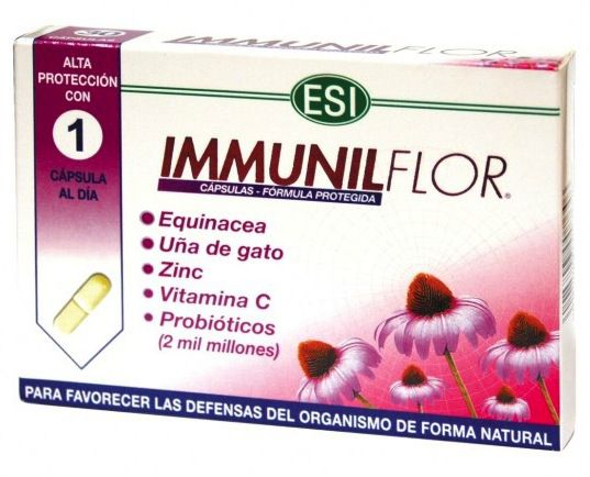 esi_immunilflor_30_capsulas