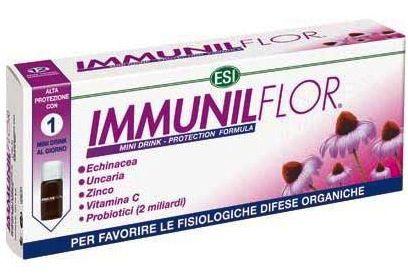 esi_immunilflor_mini_drink_12_viales