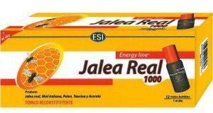 esi_jalea_real_12_viales