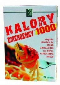 esi_kalory_emergency_24_comprimidos