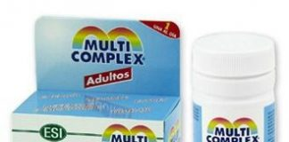 esi_multicomplex_adultos_30_comprimidos