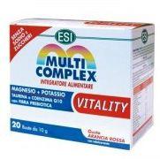 esi_multicomplex_vitality_20_sobres
