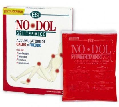 esi_no_dol_gel_termico