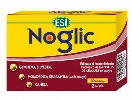 esi_noglic_30_comprimidos