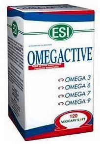 esi_omegactive_120_perlas
