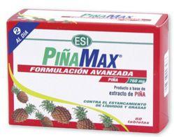esi_pi_amax_60_comprimidos