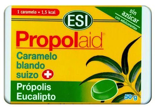 esi_propolaid_caramelo_eucalipto_50g