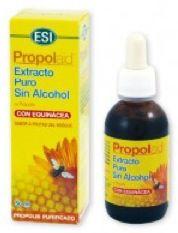 esi_propolaid_extracto_propolis_con_echinacea_50ml