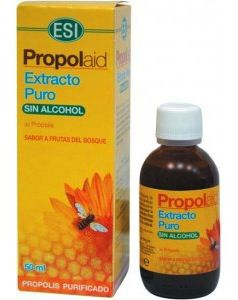 esi_propolaid_extracto_propolis_sin_alcohol_y_sin_echinacea_50ml